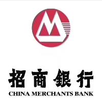 招商银行股份有限公司唐山信用卡中心